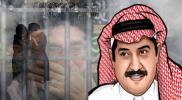 كاتب سعودي يهاجم الفلسطينيين: وبال على من يستضيفهم.. وجيش الاحتلال دواؤهم الوحيد