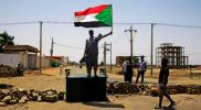 السودان إذ يستنسخ الدرس الأسدي
