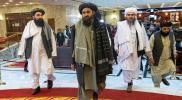 أول تقرير أمريكي يسلط الضوء على زعيم حركة طالبان الجديد: رجل الظل