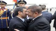 هل خدعت إيران مصر والسعودية؟
