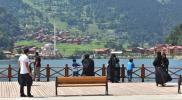 """""""خاشقجي"""" جديد في تركيا.. مفاجأة بقضية اختطاف السائحة السعودية بإسطنبول"""