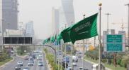 بعد الكشف عن إصابة 150 أميرًا بكورونا.. الموت يفجع العائلة المالكة في السعودية