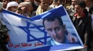 انتخابات الدم لن تأتي إلا بالأسد وجرائمه.. ولن تنجح في تجميل الوجه القبيح