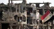 جنرال جزائري: تعيين وزير خارجية جديد للسعودية يُمهد لقرار مهم للنظام السوري