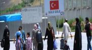 """صحيفة: استراتيجية جديدة لـ""""بلدية إسطنبول"""" بعد انتهاء مهلة السوريين المخالفين"""