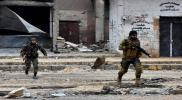 إيران تبحث عن جثث قتلاها في الغوطة الشرقية