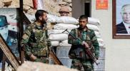 """نظام الأسد ينقلب على """"المصالحات"""" ويشن حملة اعتقالات في الغوطة الشرقية"""