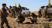 """أكبر مكون عشائري في منبج يرفض أهم مشروع لميليشيات """"سوريا الديمقراطية"""""""