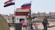 شبح الاغتيالات يلاحق قوات النظام في درعا