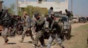 """""""تحرير الشام"""": مقتل طفل اللطامنة جريمة.. وتتعهد بفرض المزيد من الاجراءات لمنع تكرارها"""