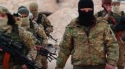 """ضربة قوية من """"تحرير الشام"""" لـ""""نظام الأسد"""".. سقوط شبكة عملاء لـ""""المخابرات الجوية"""" بإدلب"""