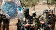 """إعلان مهم من """"تحرير الشام"""" للسجناء الفارين من سجن إدلب المركزي"""