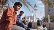 الكويت تفرض شروط جديدة على الوافدين لاستقدام أقاربهم.. وتحدد موقف السوريين منهم