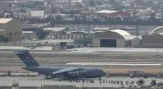 """قطر توجه طلبًا إلى """"طالبان"""" بشأن """"مطار كابل"""".. هل تقصد تركيا؟"""