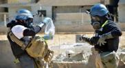 روسيا توصل مزاعمها حول إدلب لتبرير حملتها العسكرية
