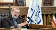 على وقع عملية شرق الفرات.. رئيس البرلمان الإيراني يلغي زيارته لأنقرة
