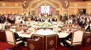 """تمهيد قطري لاحتمالية وضع نهاية لـ""""مجلس التعاون الخليجي"""""""