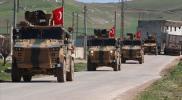 """""""واشنطن بوست"""": هل تصطدم تركيا بروسيا في إدلب بعد فشل اتفاق سوتشي"""