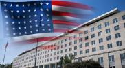واشنطن تفرض عقوبات على شركات وأفراد في تركيا بسبب تنظيم الدولة