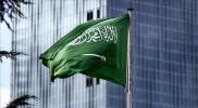 """بعد أنباء لجوء بوتفليقة.. رئيس عربي معزول """"مريض جدًا"""" ويوصى بدفنه في السعودية"""