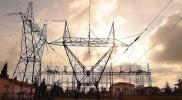إعلامي موالي يحمل الروس أزمة الكهرباء الخانقة في مناطق الأسد.. ويكشف السبب