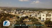 مع اقتراب رمضان.. منزل للإيجار بـ25 ليرة سورية فقط في إدلب (صورة)