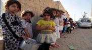 """مرحلة التجويع.. """"حكومة الأسد"""" تصدم الموالين في مناطقها بقرار جديد"""