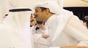 """""""الملك سلمان"""" يوافق على طلب الأمير تميم بن حمد بشأن أخطر سلاح في قطر.. وصدمة في الإمارات"""