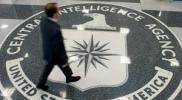 """محلل سابق بـ""""CIA"""": عدم إطاحة واشنطن بالأسد كان خطأ كبيرا"""