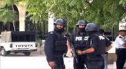 قانون جديد في الأردن يمنع ترخيص الأسلحة الأوتوماتيكية