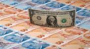 خطوة اقتصادية جديدة لتركيا لكبح جماح الليرة التركية