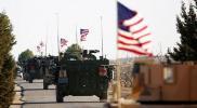 الشام وسرُّ الانسحاب السوفييتي-الأميركي من أفغانستان