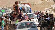 """""""فورين بوليسي"""": القوانين اللبنانية تحاصر اللاجئين السوريين.. والموت ينتظرهم على يد """"جيش الأسد"""""""