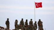 خطوة تركية جديدة في عفرين بعد السيطرة عليها بالكامل