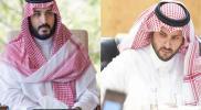 """محاولة انتحار خطيرة لأمير من """"آل سعود"""".. من هو وما علاقة محمد بن سلمان؟"""