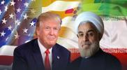 سيناريوهات ما بعد انسحاب الولايات المتحدة من الاتفاق النووي مع إيران