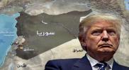 """خليل المقداد يفجر مفاجأة: قانون """"سيزر"""" ليس موجهًا ضد نظام الأسد..وهذا هدف واشنطن"""