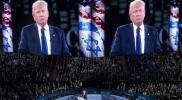 مرشحي سياسة ترامب الخارجية لا يتفقون معه اطلاقاً