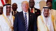تحقيق أمريكي حول تدخل سعودي – إماراتي في انتخابات الرئاسة