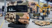 """مقاضاة شركات أسلحة أمام المحكمة الجنائية الدولية بسبب """"صفقات السعودية"""""""