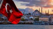 لماذا انقلب الغرب على تركيا باختصار؟