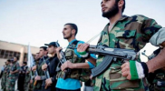 خمسة رسائل يطلقها 19 فصيل ثوري شمالي سوريا