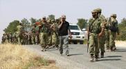 الجيش الحر ينقل مقراته إلى خارج جرابلس