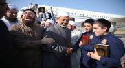 المجلس اﻹسلامي السوري: مؤتمر الشيشان استكمال للمشروع الصفوي في المنطقة