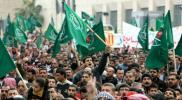 """الأردن.. تباين داخل """"الإخوان"""" من قانون الانتخابات الجديد"""