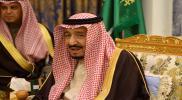 مصادر: لهذه الأسباب.. الملك سلمان يستقبل رؤساء وزراء لبنان السابقين