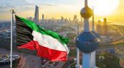 """الكويت تعلن العدد المحدد للتجنيس وسط أنباء عن حلول جذرية لمشكلة """"البدون"""""""