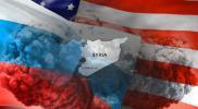خبر أعلنته روسيا عن الوضع بسوريا أثار عصبية الأمريكان