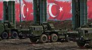 """بشكل مبهج.. الأتراك يحتفلون بـ""""إس 400"""" في عيد الأضحة بطريقتهم الخاصة (صور)"""
