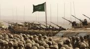 """بمشاركة جيوش عربية.. الجيش السعودي يعلن عن تحركات عسكرية كبرى عقب هجمات """"البقيق"""""""